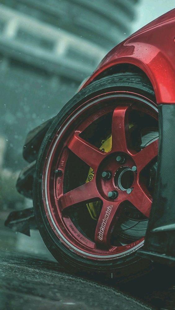 Pin By Raulmaxx On Autos Car Wheels Luxury Cars Rims For Cars