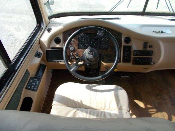 1999 Newmar Dutch Star 3858 Class A Diesel Rv For Sale In Delta Ohio Rvt Com 42390 In 2020 Diesel For Sale Rv For Sale Diesel