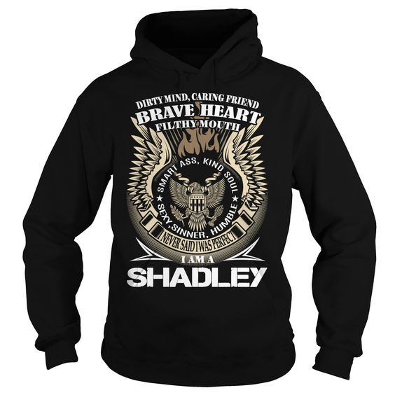 [Top tshirt name printing] SHADLEY Last Name Surname TShirt v1  Coupon Today  SHADLEY Last Name Surname TShirt  Tshirt Guys Lady Hodie  TAG FRIEND SHARE and Get Discount Today Order now before we SELL OUT  Camping last name surname tshirt v1 shadley last name surname