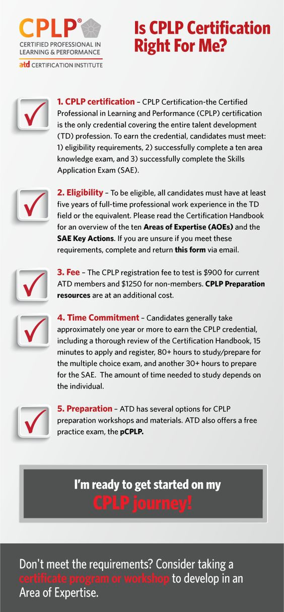 How do pass rates on the AANP and ANCC certification exams compare ...