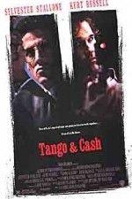 Watch Tango & Cash