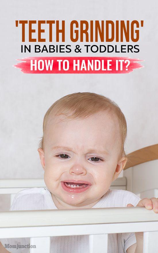21246ee310be9ae869ff3a626ebb5b10 - How To Get My Kid To Stop Grinding Teeth