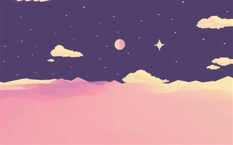 Aesthetic Background Penelusuran Google Desktop Wallpaper Art Cute Desktop Wallpaper Vaporwave Wallpaper