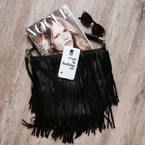 C'EST LA FUCKING VIE Case by DeinDesign. Link zum Design >> http://designskins.com/de/designs/statements/cest-la-vie || #deindesign #designcase #dd #handycase #handycover #handyhuelle #smartphone #iphone #phonecase #case #cover #huelle #bag #tasche #beautiful #cute #instagram #outfit #style #fashion #accessoire #handbag #sunglasses #sonnebrille #handtasche #vogue #visualstatements #statements #quote #love #friendship #fun #life