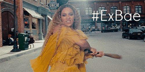 "Community Post: 66 Lyrics From Beyoncé's ""Lemonade"" That Make Perfect Instagram Captions"