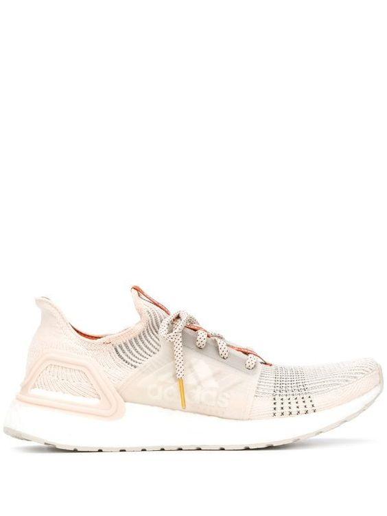 Adidas UltraBoost 19 Sneakers - Farfetch