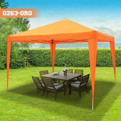 Sunriseoutdoorltd Wedding Party Tent Folding Gazebo Beach Canopy Color Party Tent Beach Canopy Gazebo