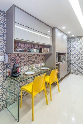 Charming Cheap Home Decor