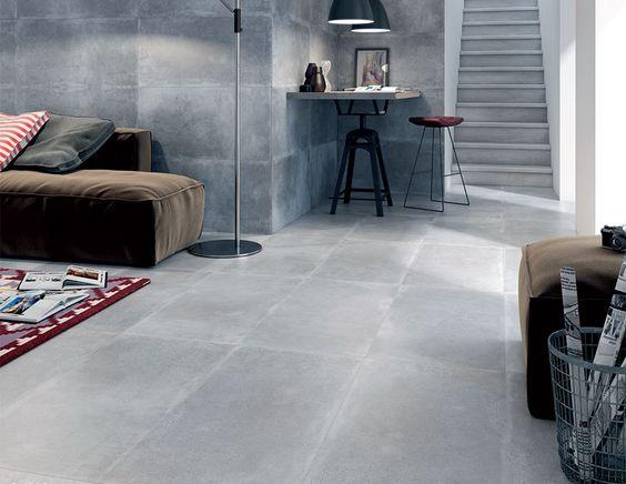 Carrelage Tau Ceramica Serie Oristan Rec 45x90 1a Choix Carrelage Salon Carrelage Interieur Deco Carrelage