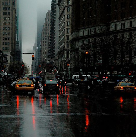 Source photographer new york cityscapes pinterest rain source photographer new york cityscapes pinterest rain photographers and city fandeluxe Document