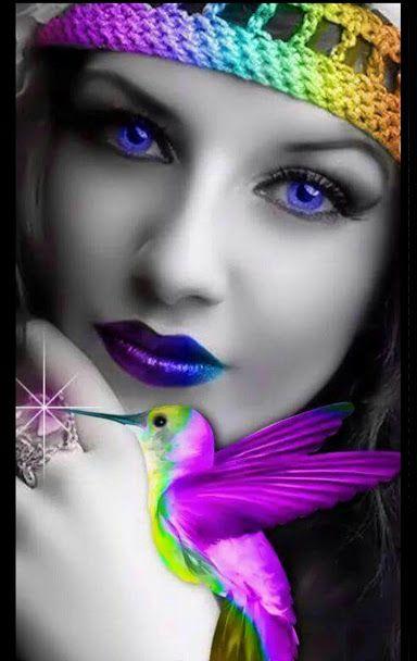 ༺♥༻* UN MUNDO DE COLORES ༺♥༻*  - Página 3 21279d92521a62dd7f6d33ad93def718
