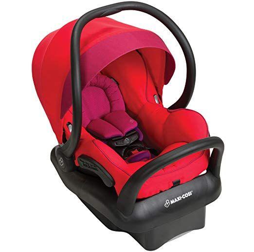 The Best Safest Infant Car Seats 2020 Baby Car Seats Car