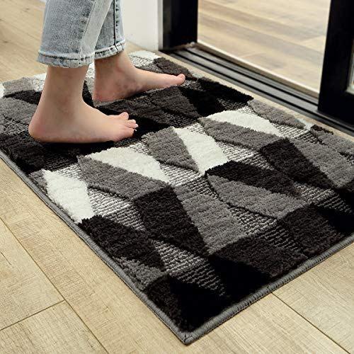Boughtagain Awesome Goods You Bought It Again Inside Door Mat Front Door Entryway Large Door Mats