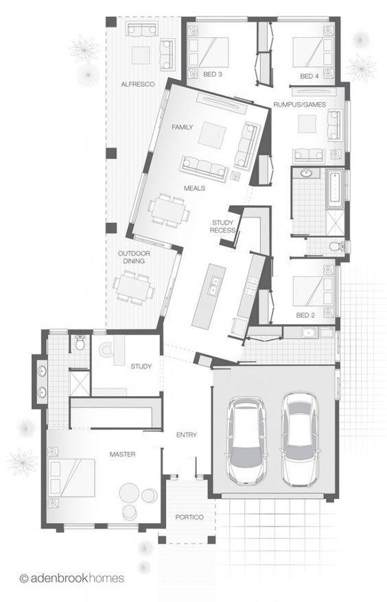 9 Unbelievable Ideas Can Change Your Life Parket Flooring Black Flooring Design Living Room Floo Haus Innenarchitektur Moderne Hausentwurfe Design Fur Zuhause