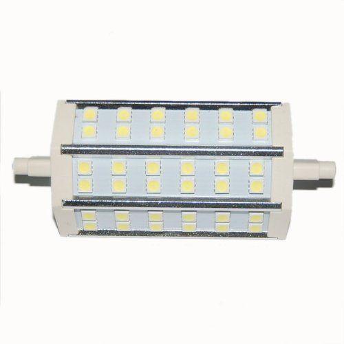 Rare; LED replacement for 2-pin halogen work light bulb. | Lighting | Pinterest | Work lights  sc 1 st  Pinterest & Rare; LED replacement for 2-pin halogen work light bulb ... azcodes.com