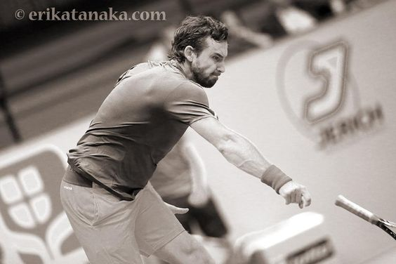 "Erika Tanaka on Twitter: ""A Brief Summary of the match #Ernests #Gulbis #AWinIsAWin #Gulbised #Vienna #R1 @ErsteBankOpen http://t.co/XRweHdfAEh"""