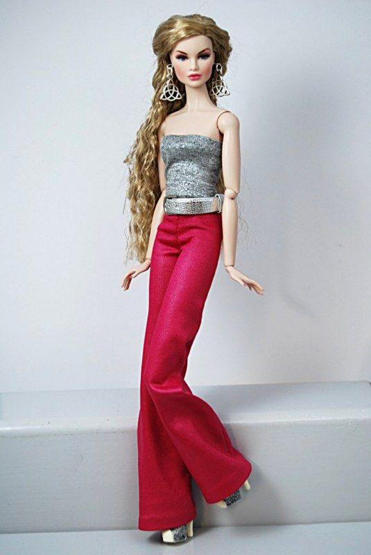 #doll#clothes  by Habilis Dolls   40 3 30 qw
