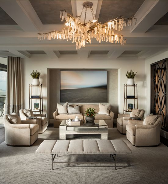 Most Gorgeous Living Room Designs 2020 Florida Living Room Living Room Designs Interior Design