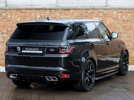 Best Car Accessories Aliexpress Click Here Range Rover Car Range Rover Sport Range Rover Supercharged