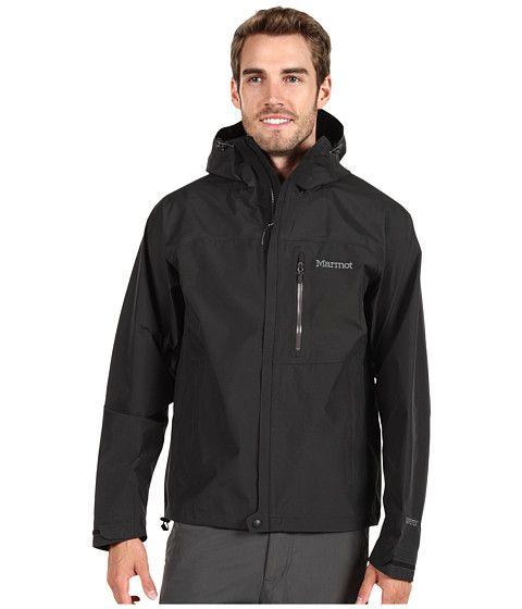 Or Something Like It Marmot Minimalist Jacket Marmot Minimalist Jackets