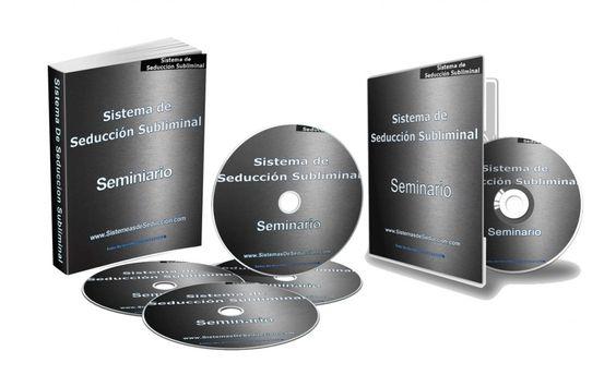 ¿Cómo iniciaron las Tecnicas de Seduccion Subliminal? - http://www.hitmanlapelicula.es/como-iniciaron-las-tecnicas-de-seduccion-subliminal/