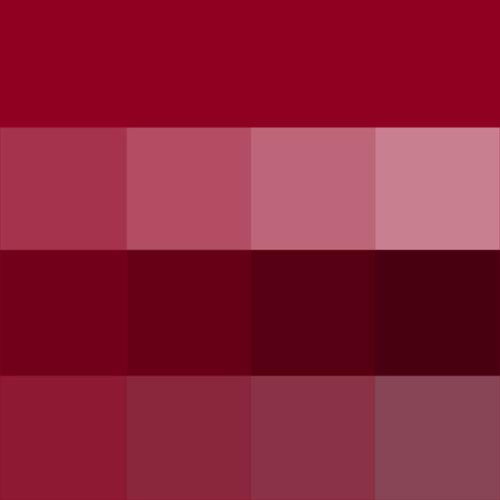 Image result for burgundy