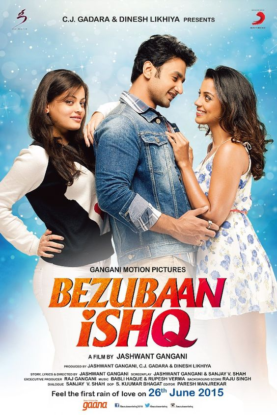 kaho na pyar hai full movie hd 720p bahasa indonesia dictionary