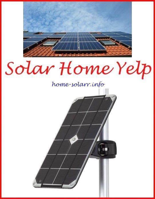 Diy Solar Panel Kits Solarpanels Solarenergy Solarpower Solargenerator Solarpanelkits Solarwaterheater Solarshingles Solarcell In 2020 Solar Solar Roof Solar Installation
