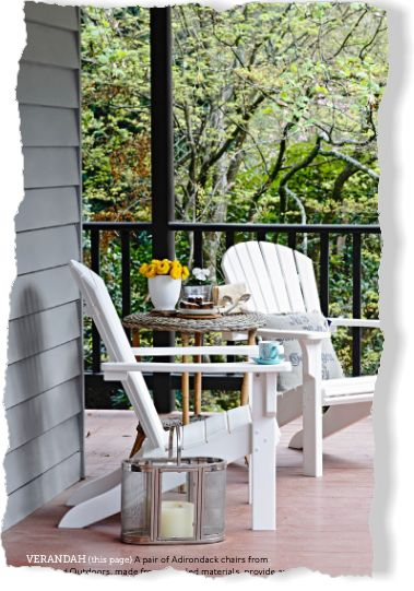 Cinder Grey Paint By Taubmans For Outside Colour House