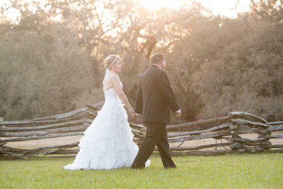 Captured by Dana Weddings Photography | Magnolia Plantation and Gardens