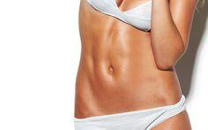 Schneller Abnehmen - So nehmt ihr 10 Kilo in 2 Monaten ab (und ihr braucht dafür nur 10 Minuten am Tag!)