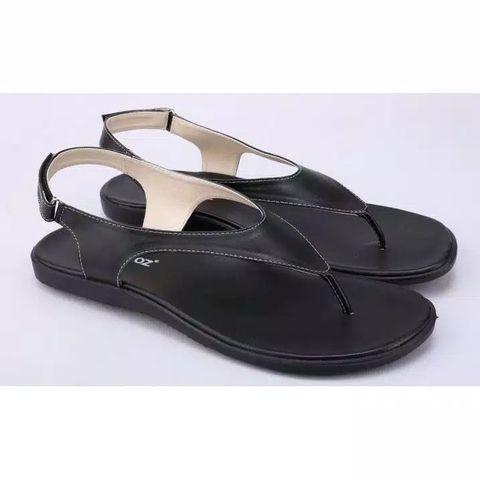 Sandal Wanita Branded Rut 004 Produk Dan Wanita
