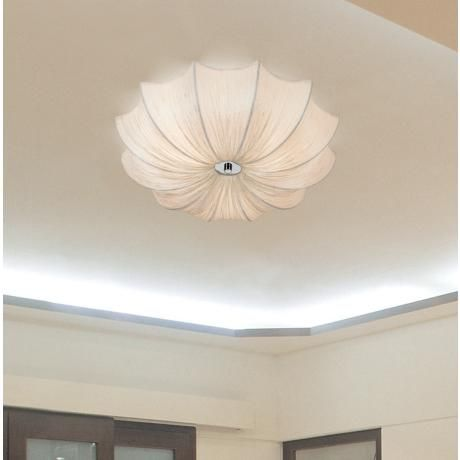 Ceiling Lights Ceilings And Euro On Pinterest