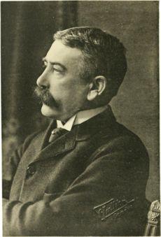 Semiotics: Ferdinand de Saussure by Jullien.png