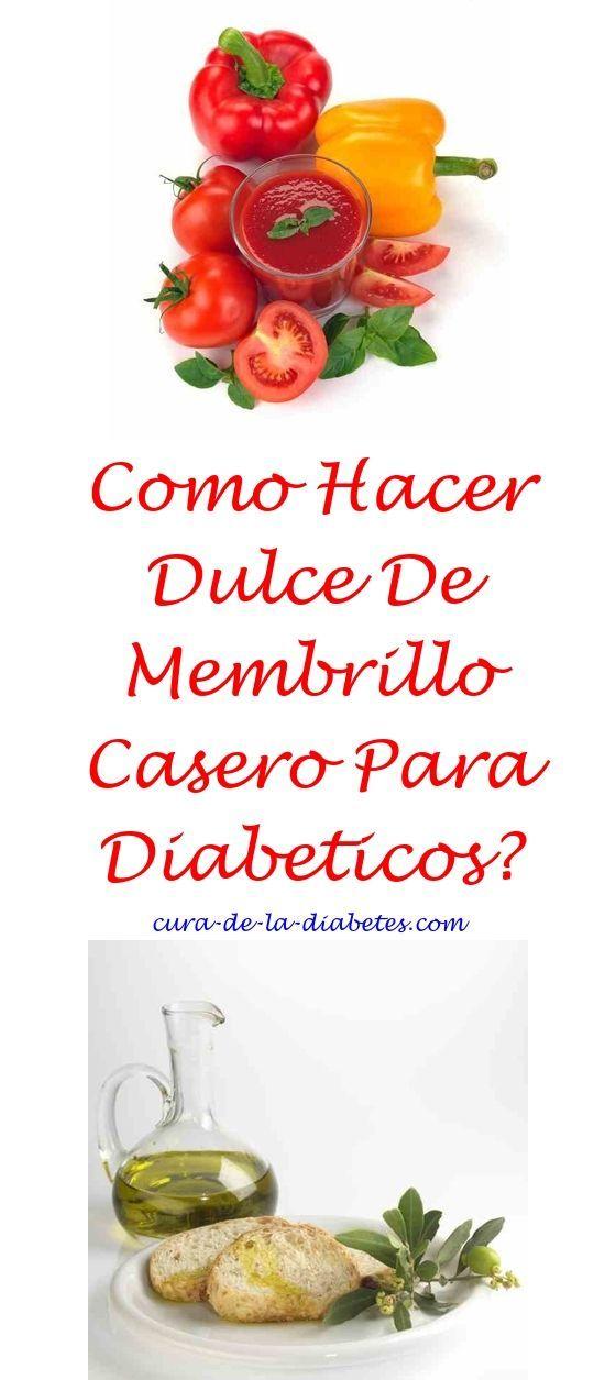 muestra de dieta india para diabetes gestacional