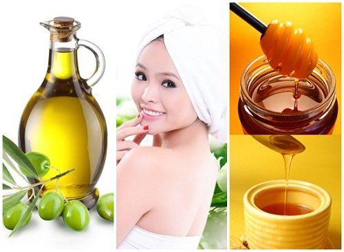 Top 5 cách trị da khô toàn thân mang lại làn da mịn màng