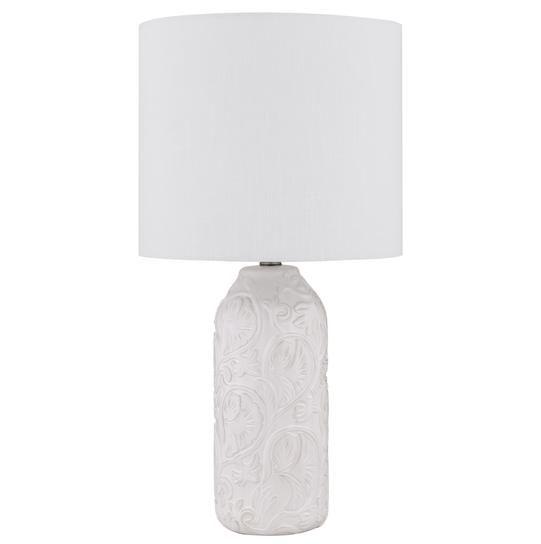 Amalie Table Lamp In 2020 Lamp Beautiful Table Lamp Ceramic