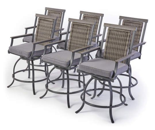 big lots patio furniture