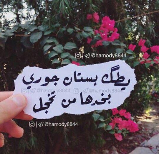 رمزيات عراقية Mom Birthday Quotes Quotes For Book Lovers Beautiful Arabic Words