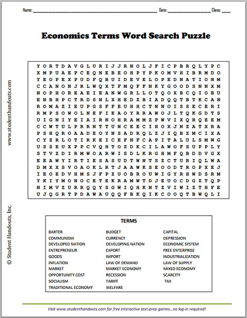 economic terms crossword answers Download and read economic terms crossword puzzle answers economic terms crossword puzzle answers simple way to get the.