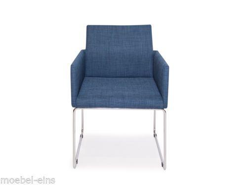 Stuhl esszimmer armlehnstuhl esstischstuhl retro 70er tory for Esszimmer armlehnstuhl