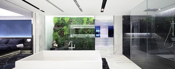 PANO Penthouse by AAd (8)