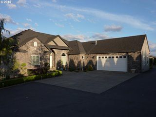 Want to find out more information on this great listing? Go to http://www.saleshome.com