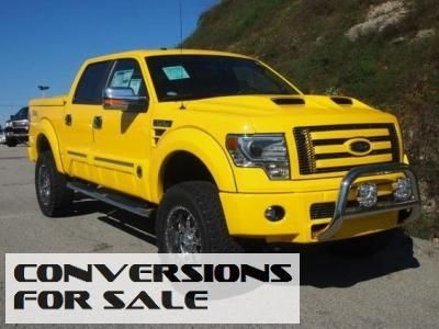 2013 ford f 150 lariat tonka lifted truck by tuscany lifted ford trucks for sale pinterest. Black Bedroom Furniture Sets. Home Design Ideas