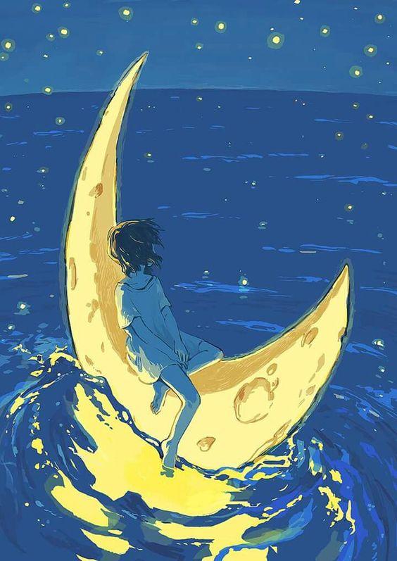 bonzour bonne zournée et bonne nuit notre ti nid za nous - Page 5 213757bb2a346d71a73d0e9cd2659067