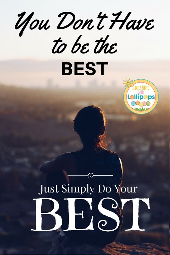 I try to live my life following the philosophy of the book The Four Agreements by Miguel Ruiz...yes it can be hard to do at times, but it WILL help you become your best self and a better teacher.  If you want to see how I have applied this philosophy to teaching, then check out this post: