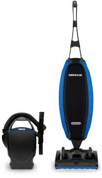 WIN A MAGNESIUM VACUUM AND UNLIMATE HANDLED VAC BY ORECK ON MY BLOG!I  IT'S ONLY 7.7 LBS. AND IS ULTRA POWERFUL@ (ERV $600) ENTER BY NOON FRIDAY, MAY 25TH: Handled Vac, 600 Enter, Magnesium Vacuum, Sweetie Pie, Noon Friday, Erv 600, City Living, Ultra Powerful, Powerful Erv