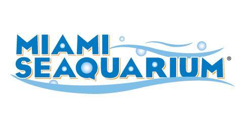 Now Hiring Miami Seaquarium Aquarist Ii Pet Care Cotswold Wildlife Park Miami