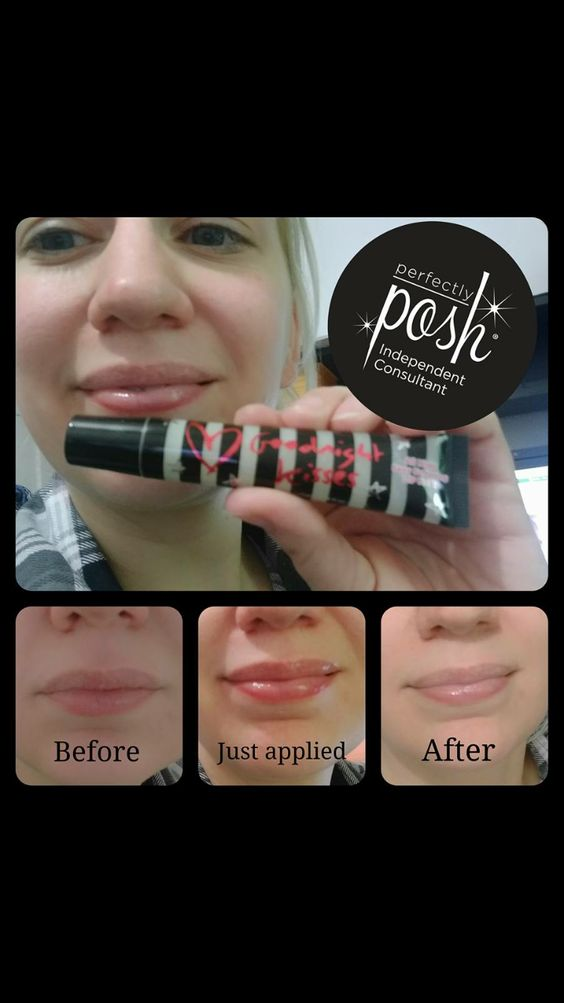 Check out some amazing pampering products here: HTTPS://julielabrie.po.sh/