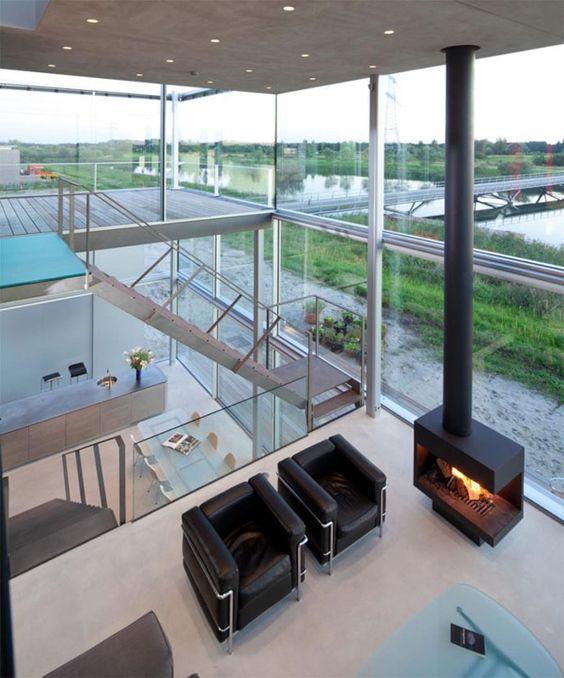 Rieteiland House-07-1 Kind Design